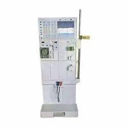 Refurb Fresenius Dialysis Machine