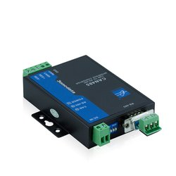 CAN-Bus To RS-485 Interface Converter