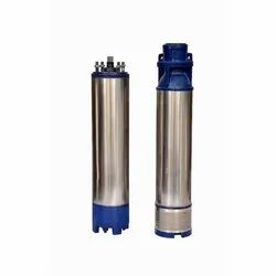 Borewell Agriculture Submersible Pumpset