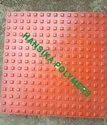 17 Small Square Tile Mould