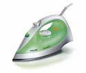 Philips GC1010 1200-Watt Comfort Steam Spray Iron(PHILIPS)
