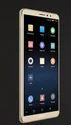 Gionee M7 Power Phones