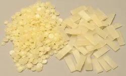 pvc edge binding Yellow Hot melt glue, Packaging Type: Hot Glue