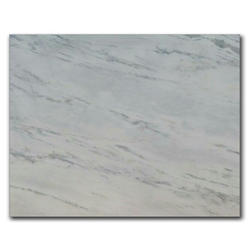 Marble Wall Tile