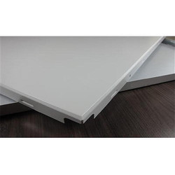 Metal Ceiling Clip Ceiling Tiles