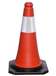 5 Kg Traffic Cone