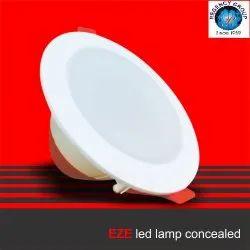 VETO EZE LED LAMP CONCEALED