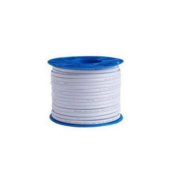 Twin Core Electrical Wire