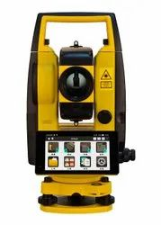 Android Total Station South A1
