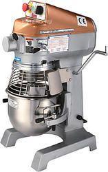 SPAR SP 200A Dough Mixer