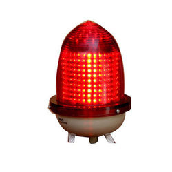 LED Aviation Obstruction Indication Light
