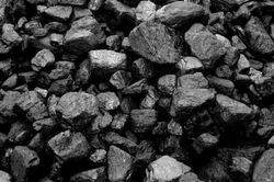 RB2 Coal