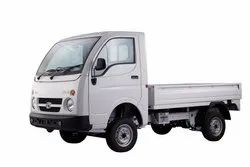 Tata Ace Gold CNG Mini Trucks, 640 Kg