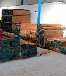 Wana Wood premium quality in Sal wood