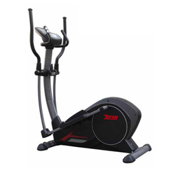 CT-610 Elliptical Cross Trainer