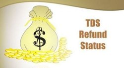 Pan Card Taxation Consultant TDS Refunds, in Pan India