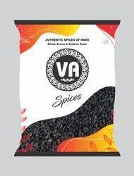 Dry Black Sesame Seed (Kali Tilly), 5-6 % Max.moisture