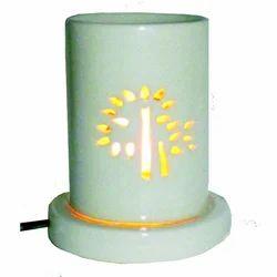Aromablendz Aromatherapy Electrical Ceramic Diffuser