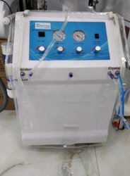 5 In 1 Microdermabrasion Machine