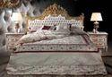Luxury Bedroom Furniture Set