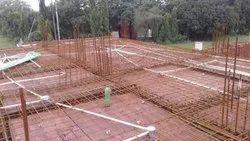 School Construction Services Saharanpur