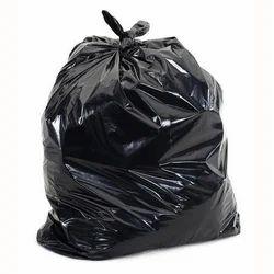 Extra Big Garbage Bag