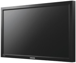 Samsung Desktop Computer