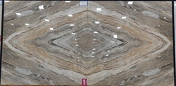 Cashmere Floor Tile