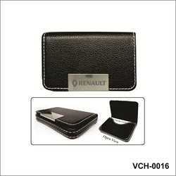 Visiting Card Holders - VCH0016