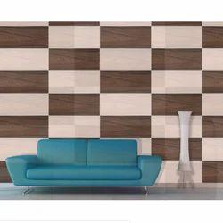 1425991101VE-8014 Wall Tiles