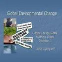 Geography And Environmental Science PhD Thesis Writing Services Consultancy