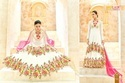 Hot Lady - Shaleena Anarkali Suits