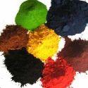 Acid Milling Dyes, 25 Kg, Packaging Type: Bag/carton/pallets