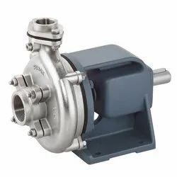 SS 316 Centrifugal Pumps