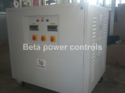 Three Phase Beat Power K- Rated Isolation Transformer