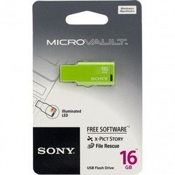 ef040b3eab5 Sony Pen Drive - Buy and Check Prices Online for Sony Pen Drive