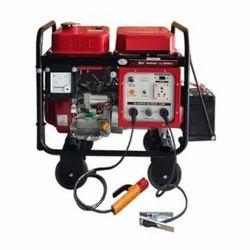 GE-W-8000-R (RDSO)