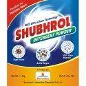 Shubhrol Detergent Powder