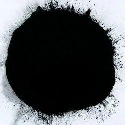 Coal Dust, Packaging Type: Plastic Bag