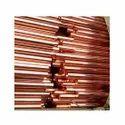 Copper Chromium ASTM C18200