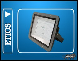 LED Flood Light 150 Watt Etios Model