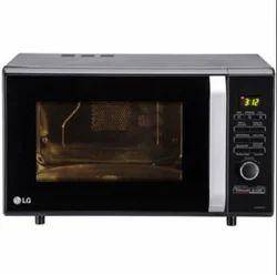 MC2886BFTM Microwave Oven