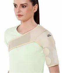Shoulder Support (Neoprene)