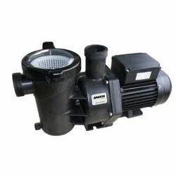 Sparata Pump