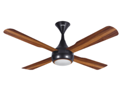 Liteaire Ceiling Fan (Luminous)