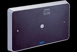 RFID Scanner