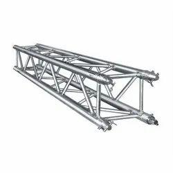 Aluminum Truss - Aluminium Truss Latest Price, Manufacturers