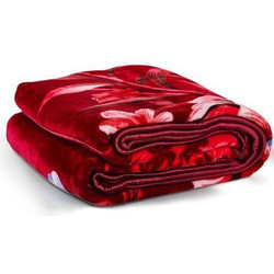 f68c9909fc6e Mink Blankets at Best Price in India