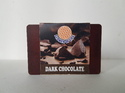 Dark Chocolate Glycerin Soap