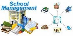 Microdot Software It School Software, For For Schools, Academics